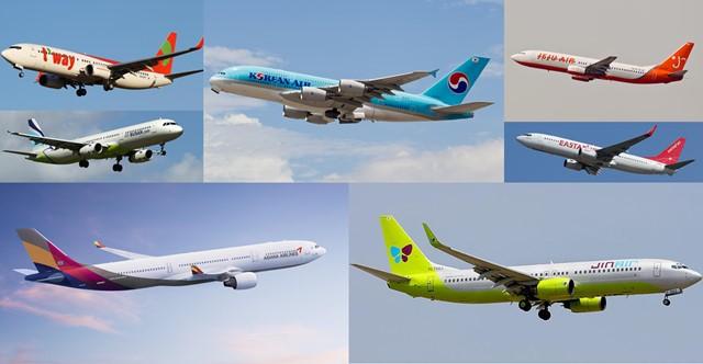 korea_airline.jpg
