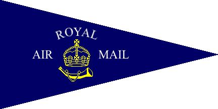 royal_air_mail.jpg