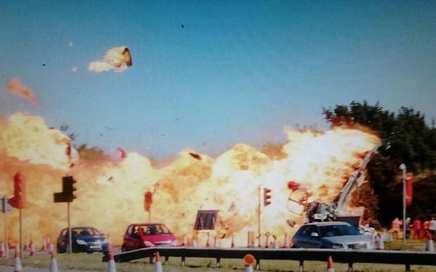 Shoreham_airshow_crash.jpg