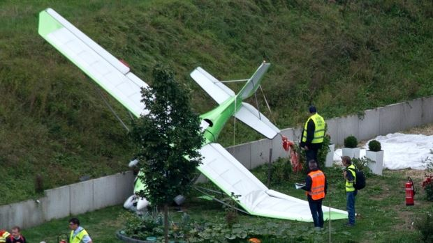 Dittingen_airshow_crash_1.jpg