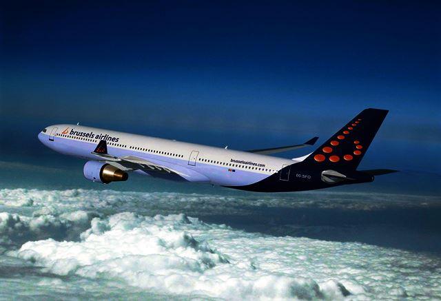 brussels_airlines.jpg