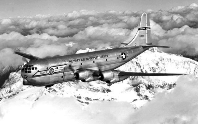 c-97.jpg