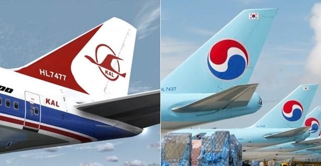 ke-logo-change.jpg