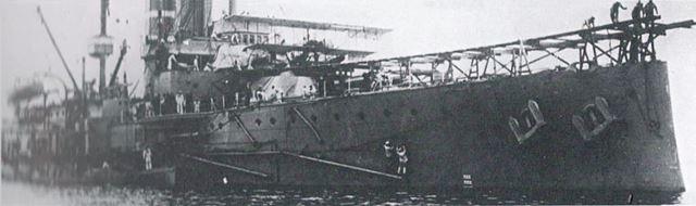 s.38_HMS_2.jpg