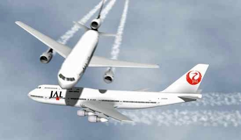 jal2001incident.jpg