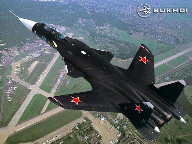 Su-47.jpg