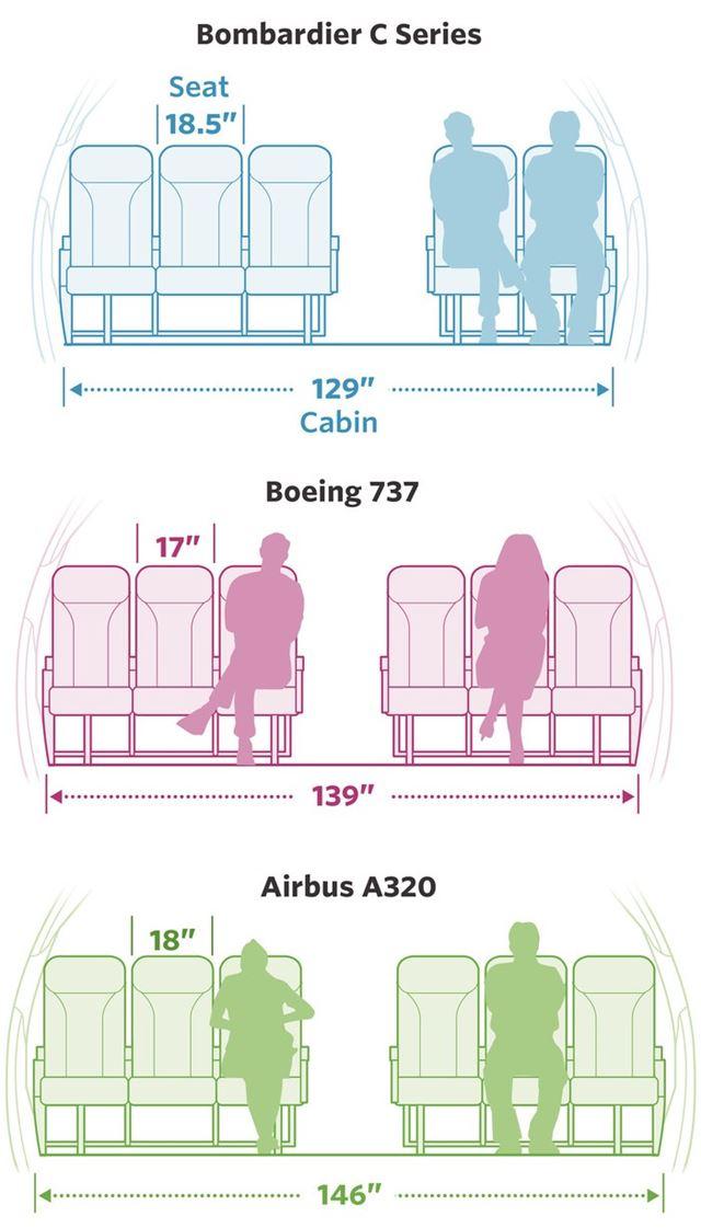 aircraft_width.jpg