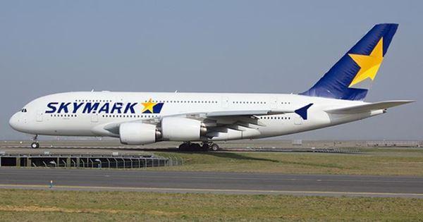 skymarks_a380.jpg