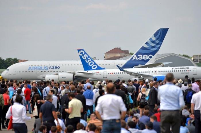 A380_2015_PARIS_AIRSHOW.jpg