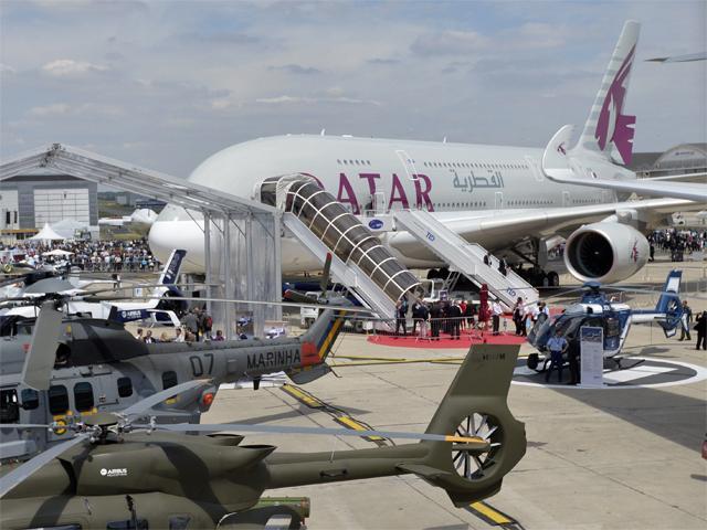 A380_2015_PARIS_AIRSHOW_2.jpg
