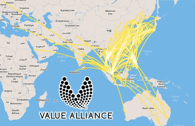 value_alliance_routemap1.jpg