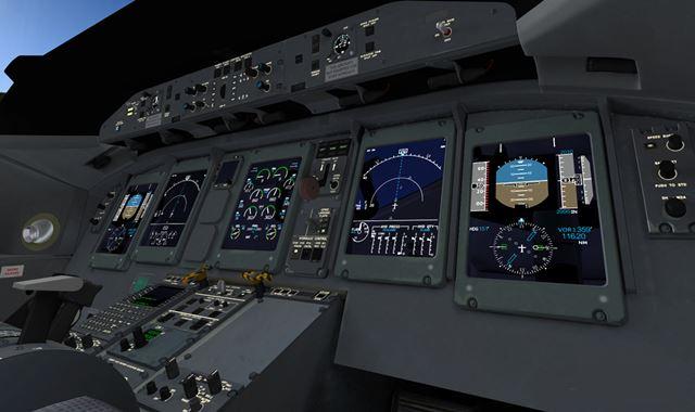 q400_simulation.jpg
