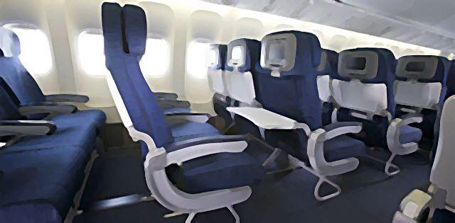 cabinseat.jpg