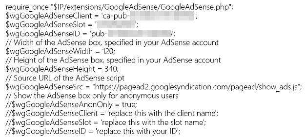 adsense_wiki_2.jpg