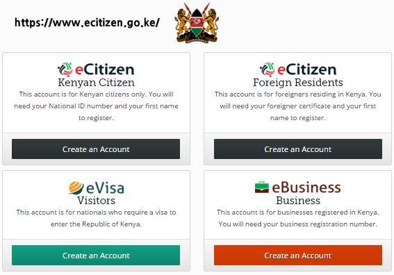 kenya_e-visa.jpg