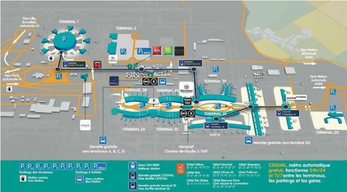 cdg_map.jpg