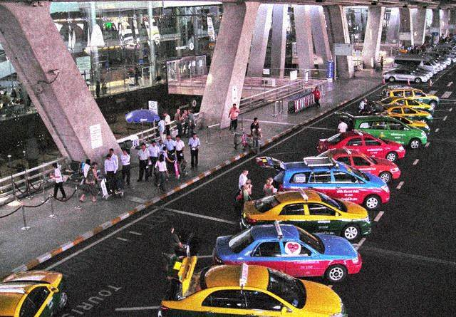 bkk_taxi_s.jpg