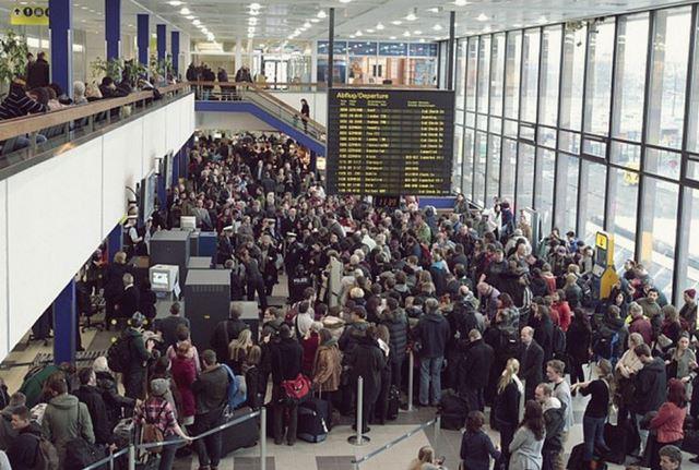 airport_Schonefeld.jpg