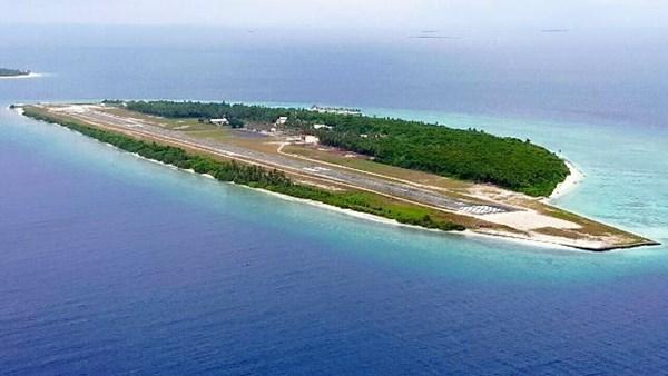 maldives_ifuru.jpg