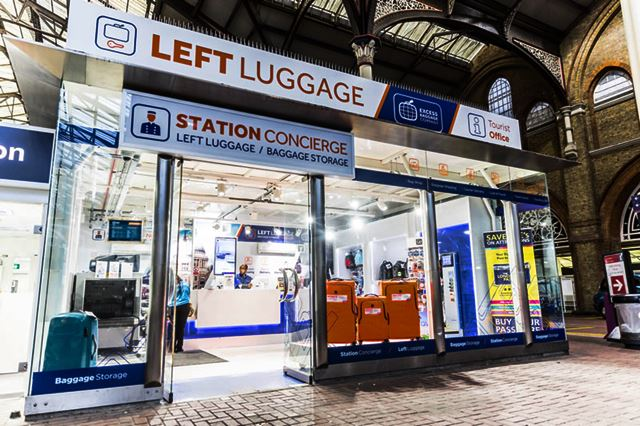 left_luggage_1.jpg