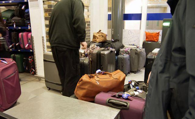left_luggage_3.jpg
