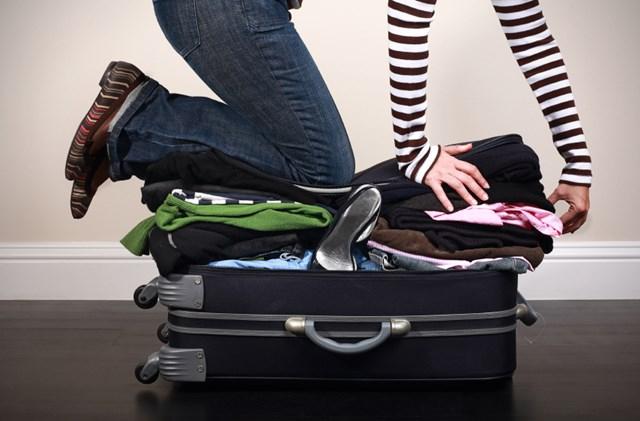 baggage_charge.jpg