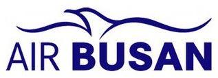 airbusan_logo.jpg