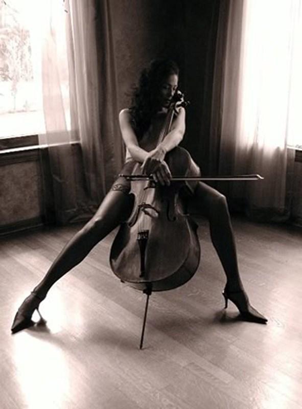 cello_1.jpg