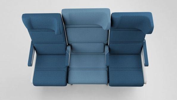 Molon Labe seat.jpg