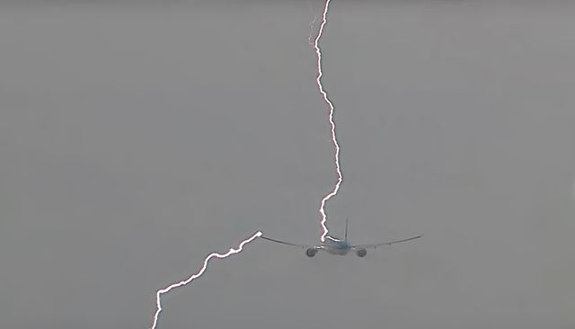 thunder_1.jpg