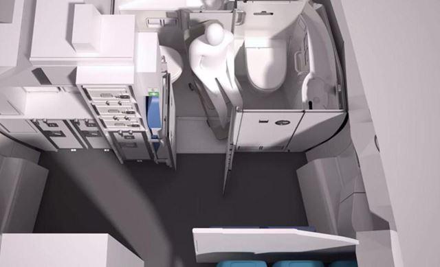 lavatory_2.jpg