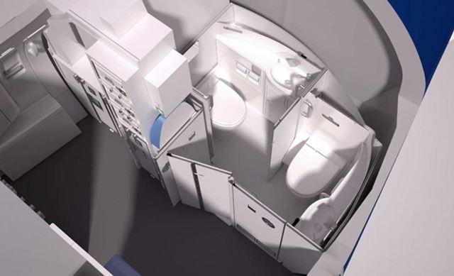lavatory_1.jpg