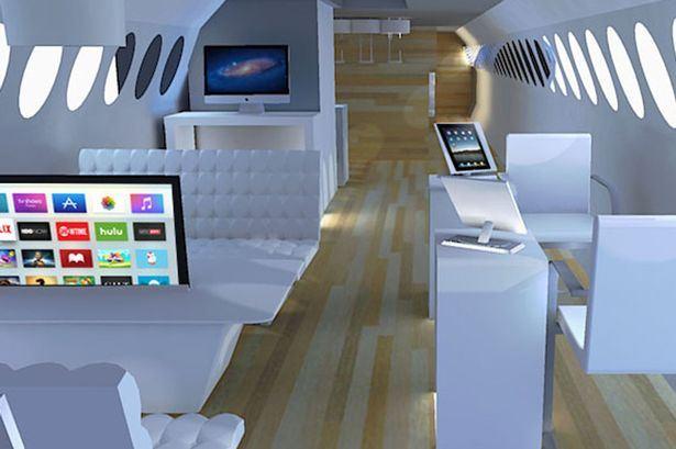 airplane_apple.jpg
