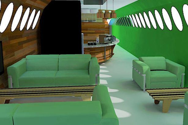 airplane_starbucks.jpg