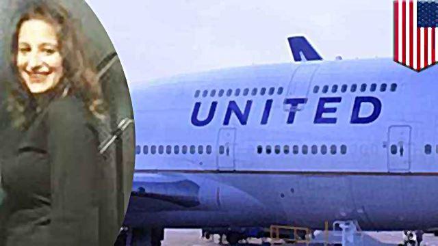 united_allison.jpg