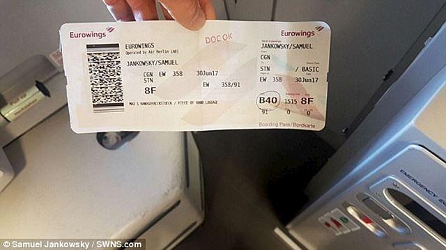 wrong_boarding_1.jpg