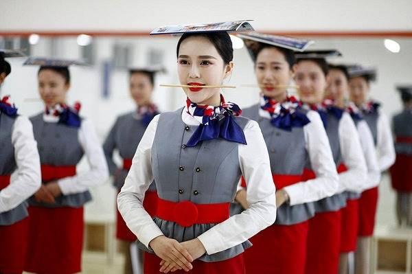china_crew_1.jpg