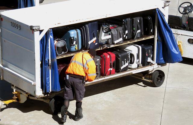 unaccompanied_baggage.jpg