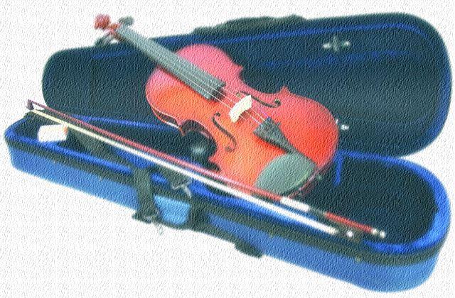 violin_ua.jpg