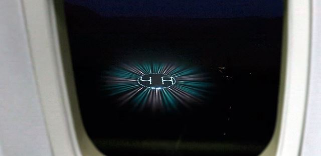 ws_lighting.jpg