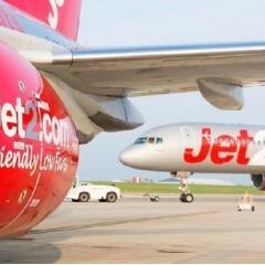 항공업계, 기내 난동 장본인에게 손해배상 요구 분위기 확산