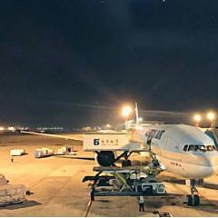 착륙료·공항시설사용료, 내년 6월까지 감면 연장