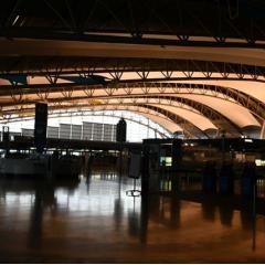 21일부터 국적 항공사 간사이공항 운항 정상화