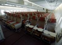 아시아나항공, 넓은 좌석 돈 더 받는다