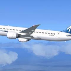 보잉, 새로운 중형급 B797 2025년 서비스 기대