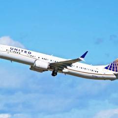 보잉, 항공기 판매 실적 반등 ·· 주문 > 취소 역전