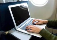 호주, 중동발 항공편 추가 보안검색 요구
