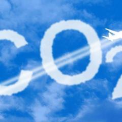 지구를 가장 많이 더럽히는 항공사는? 전부 미국?