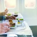 in-flight-meal.jpg