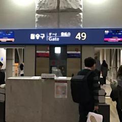 아시아나항공, 게이트백 위탁 안된다 - 휴대 수하물 기준 강화